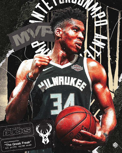 Wallpaper For Giannis Antetokounmpo Latest Version For Android Download Apk