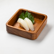 286. Cuttlefish Ika