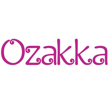 Ozakka