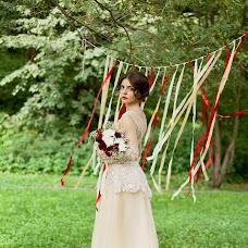 Wedding photographer Elena Mironova (helen72). Photo of 10.07.2015