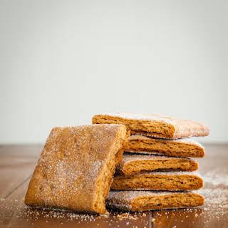 Nabisco Crackers Recipes.