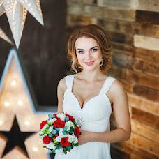 Wedding photographer Sergey Pinchuk (PinchukSerg). Photo of 12.03.2017