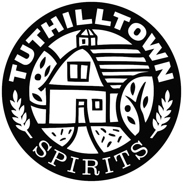 Logo for Hudson Single Malt Whiskey