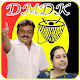 DMDK Photo Frame APK