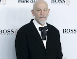 John Malkovich to play Hercule Poirot in The ABC Murders