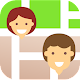 Family Locator APK
