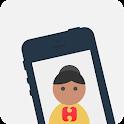 Hello Learner Live icon