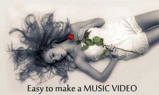 Music Video Maker Triller Tips
