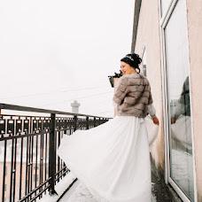 Wedding photographer Valeriya Bayazitova (BAYAZITOVA). Photo of 28.03.2017