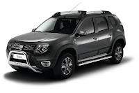 Angebot für Dacia® Duster im Supermarkt