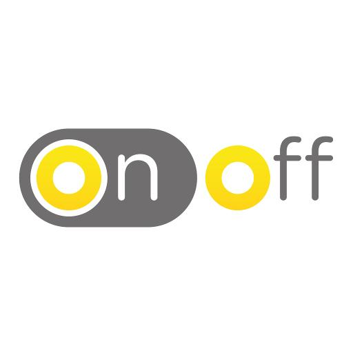 OnOff Direct Energie Icon