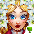 Fairy Kingdom: World of Magic and Farming download