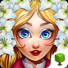 Fairy Kingdom: World of Magic and Farming icon
