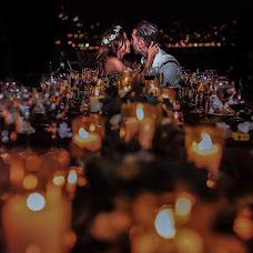 Wedding photographer Cristian Perucca (CristianPerucca). Photo of 05.12.2017