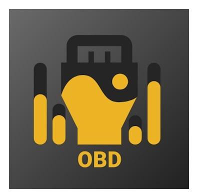 Best OBD2 apps, OBD2 apps, car diagnostic tool, OBD JScan