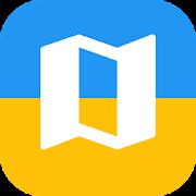 Земельна карта України