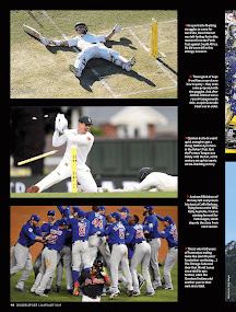 Inside Sport- screenshot thumbnail