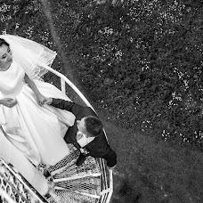 Wedding photographer Nikita Solomanidin (solomanidin). Photo of 30.07.2017