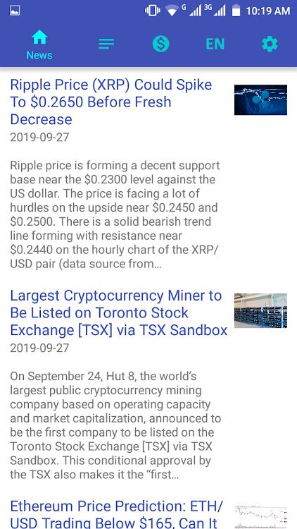 iota cryptocurrency latest news