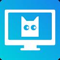 Impuls TV (для Smart TV) icon