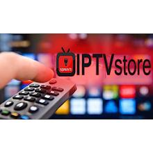 IPTV STORE XCIPTV Download on Windows