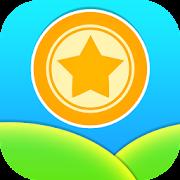 Bingo Hero - Best Offline Free Bingo Games!