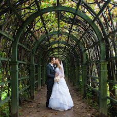 Wedding photographer Igor Zak (IgorZak). Photo of 25.02.2015