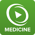 Lecturio Medical Videos icon
