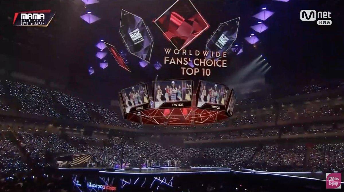 2018 mama japan awards 8