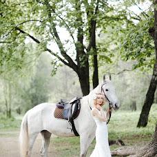 Wedding photographer Denis Knyazev (Knyazev). Photo of 27.08.2018