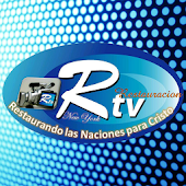 Radio TV Restauracion