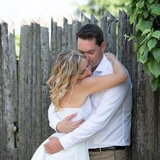 Wedding photographer Gyula Penzer (penzerpix). Photo of 16.05.2018
