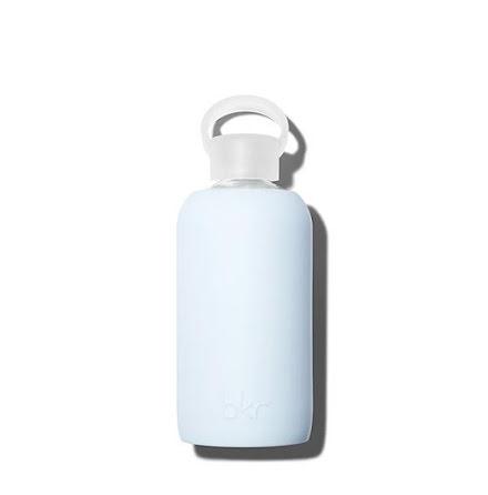 BKR Water Bottle 500ml Grace