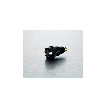 DPA Adapter Sony DWT