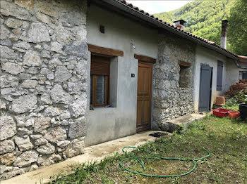 maison à Arbas (31)