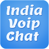 India Chat