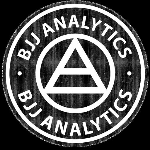 BJJ Analytics 運動 App LOGO-硬是要APP