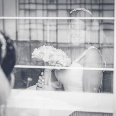 Wedding photographer Yssa Olivencia (yssaolivencia). Photo of 07.06.2017