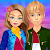 Couples Dress Up - Girls Games file APK for Gaming PC/PS3/PS4 Smart TV