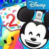Tải Game Disney Emoji Blitz