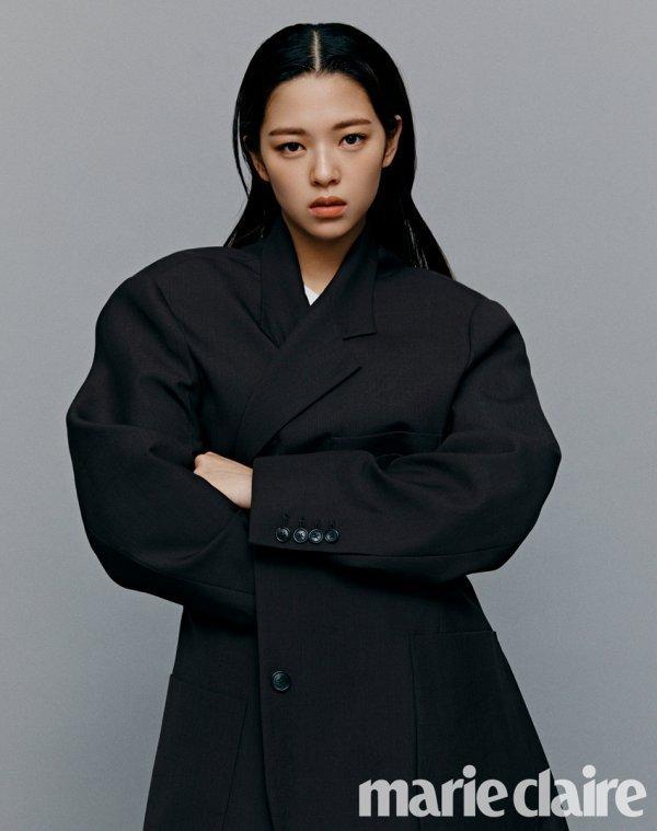 twice jeongyeon dorm 1