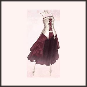 刺客の信念-美酒