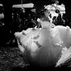 Wedding photographer Gianluca Adami (gianlucaadami). Photo of 02.11.2017