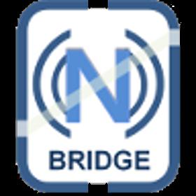 NBridgeLoader