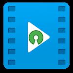 Nova Video Player 1.0-20191116.1211