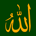 Ya Allah (Duas from Quran) icon