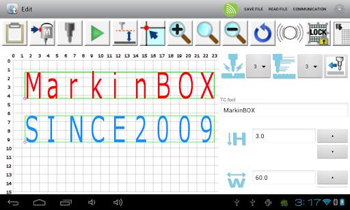 sketchbook 2 touch 2.3.5 Windows u7528 2