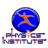 Physics Institute -IIT Jam, CSIR NET/JRF,GATE,JEST