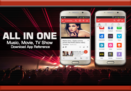 Vie Mate Video Download Guide