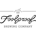 Logo for Foolproof Brewing